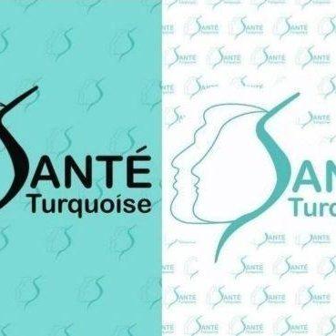 Santé Turquoise