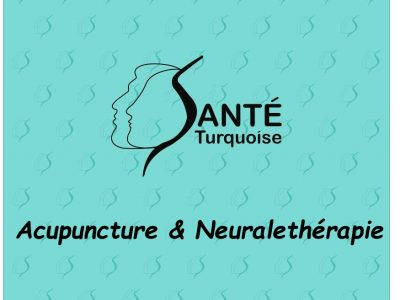 Acupuncture & Neuralethérapie