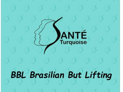 BBL Brasilian But Lifting