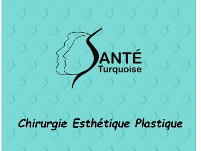 Chirurgie Esthétique Plastique