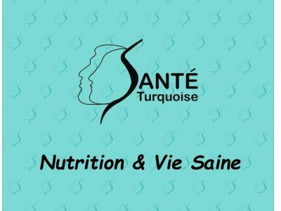Nutrition & Vie Saine