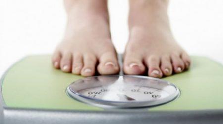 Obésité.4