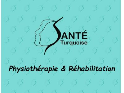 Physiothérapie & Réhabilitation
